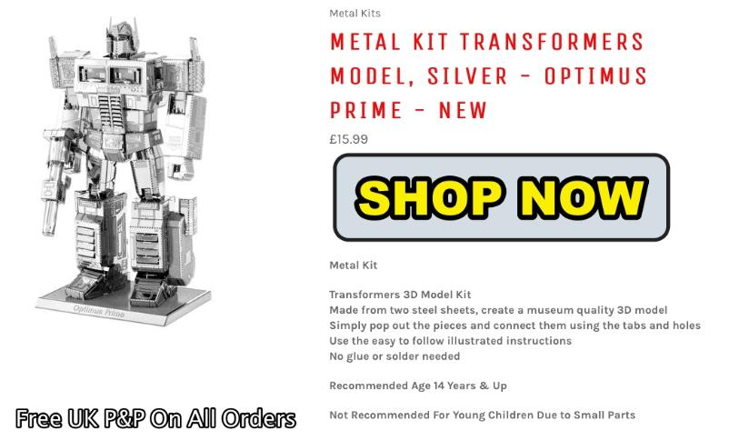 https://brikabrax.com/products/metal-earth-transformers-model-silver-new