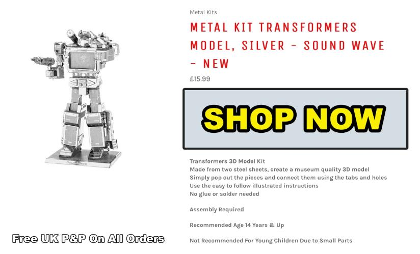 https://brikabrax.com/products/metal-kit-transformers-model-silver-sound-wave-new