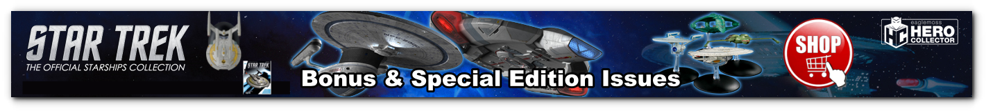 https://brikabrax.com/products/eaglemoss-star-trek-the-official-collection-bonus-edition-models-use-drop-down-menu-to-select-issue