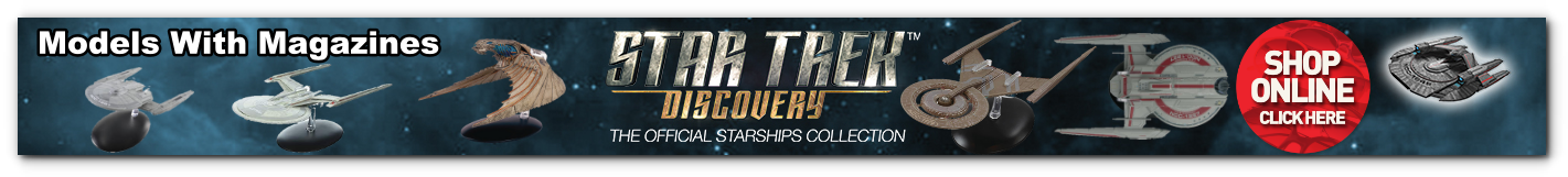 https://brikabrax.com/products/star-trek-discovery-starships-collection-by-eaglemoss-model-with-magazine-new